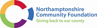 Funded by Northamptonshire Community Foundation